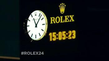 2014 Rolex 24 thumbnail