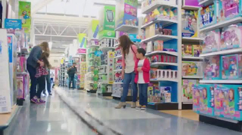 Toys R Us TV Spot, 'That's a New Land Speed Record!' - Thumbnail 2