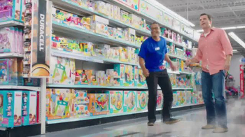 Toys R Us TV Spot, 'That's a New Land Speed Record!' - Thumbnail 3