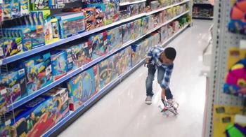 Toys R Us TV Spot, 'Plane' - Thumbnail 1