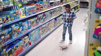 Toys R Us TV Spot, 'Plane' - Thumbnail 2