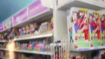 Toys R Us TV Spot, 'Plane' - Thumbnail 3