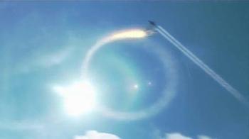 Toys R Us TV Spot, 'Plane' - Thumbnail 4