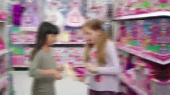 Toys R Us TV Spot, 'Plane' - Thumbnail 6