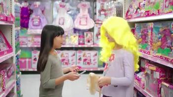 Toys R Us TV Spot, 'Plane' - Thumbnail 7