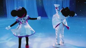 Disney On Ice Frozen TV Spot, 'The Debut'  - Thumbnail 6