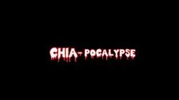 Chia Zombie TV Spot - Thumbnail 3