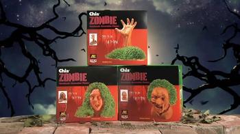 Chia Zombie TV Spot - Thumbnail 4
