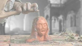 Chia Zombie TV Spot - Thumbnail 7
