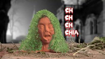 Chia Zombie TV Spot - Thumbnail 8