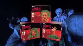 Chia Zombie TV Spot - Thumbnail 9