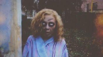 Chia Zombie TV Spot