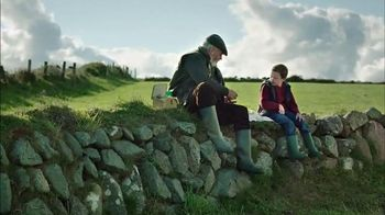 Kerrygold TV Spot, 'Just as Nature Intended'