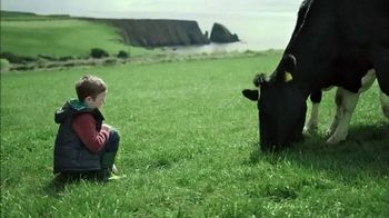 Kerrygold TV Spot, 'Just as Nature Intended' - Thumbnail 1