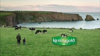 Kerrygold TV Spot, 'Just as Nature Intended' - Thumbnail 10