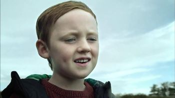Kerrygold TV Spot, 'Just as Nature Intended' - Thumbnail 2