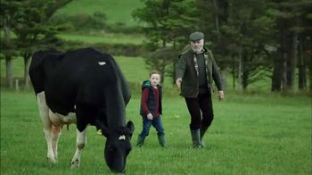 Kerrygold TV Spot, 'Just as Nature Intended' - Thumbnail 3