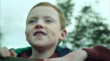 Kerrygold TV Spot, 'Just as Nature Intended' - Thumbnail 4