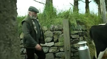 Kerrygold TV Spot, 'Just as Nature Intended' - Thumbnail 5
