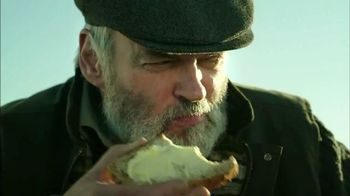 Kerrygold TV Spot, 'Just as Nature Intended' - Thumbnail 8
