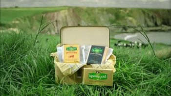 Kerrygold TV Spot, 'Just as Nature Intended' - Thumbnail 9