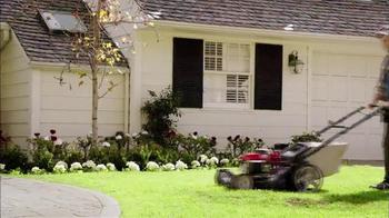 Skin Cancer Foundation TV Spot, 'Lawn' - Thumbnail 1