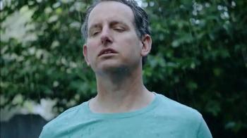 Skin Cancer Foundation TV Spot, 'Lawn' - Thumbnail 10