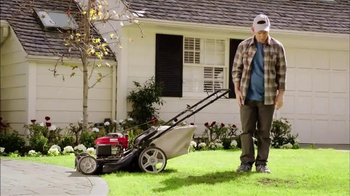 Skin Cancer Foundation TV Spot, 'Lawn' - Thumbnail 2
