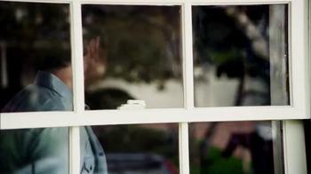 Skin Cancer Foundation TV Spot, 'Lawn' - Thumbnail 4