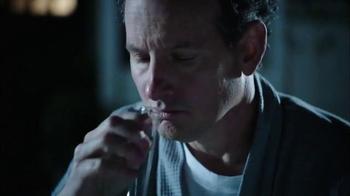 Skin Cancer Foundation TV Spot, 'Lawn' - Thumbnail 6