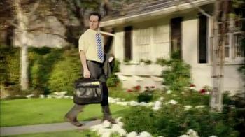 Skin Cancer Foundation TV Spot, 'Lawn' - Thumbnail 7