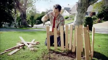 Skin Cancer Foundation TV Spot, 'Lawn' - Thumbnail 8
