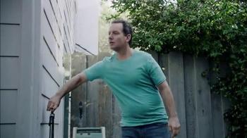 Skin Cancer Foundation TV Spot, 'Lawn' - Thumbnail 9