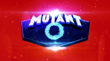 Mutant Mania Mix & Match Wrestlers TV Spot - Thumbnail 1