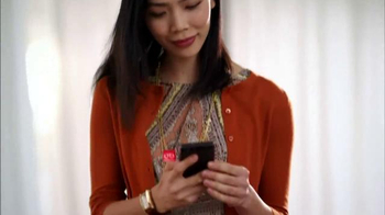 XFINITY Voice TV Spot, 'What if a Home Phone Can Also be a Smartphone?' - Thumbnail 3