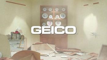 GEICO TV Spot, 'Taz: Did You Know' - Thumbnail 10