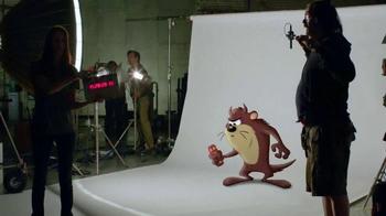 GEICO TV Spot, 'Taz: Did You Know' - Thumbnail 4