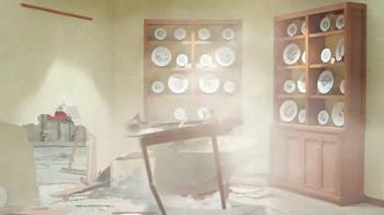 GEICO TV Spot, 'Taz: Did You Know' - Thumbnail 9