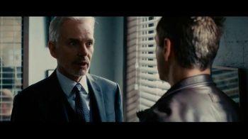 The Judge - Alternate Trailer 30