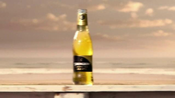 Strongbow TV Spot, 'Slow Motion Horse' - Thumbnail 2