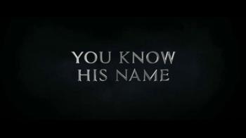 Dracula Untold - Alternate Trailer 6
