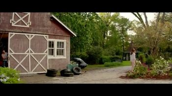 The Best of Me - Alternate Trailer 8