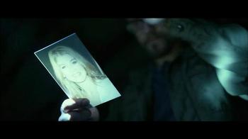 Gone Girl - Alternate Trailer 13