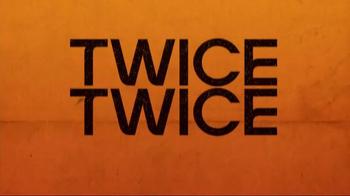 Boost Mobile TV Spot, 'Twice as Good' - Thumbnail 2
