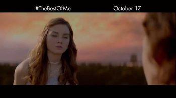 The Best of Me - Alternate Trailer 9