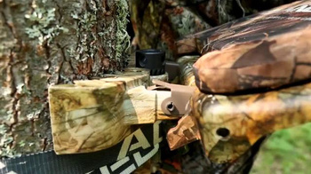 Advanced Treestands TV Spot, 'Revolutionary' - Thumbnail 5