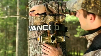 Advanced Treestands TV Spot, 'Revolutionary' - Thumbnail 6