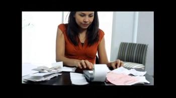 Consolidated Credit Counseling Services TV Spot, 'Cortar Pagos' [Spanish] - Thumbnail 2
