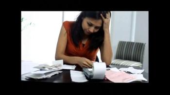 Consolidated Credit Counseling Services TV Spot, 'Cortar Pagos' [Spanish] - Thumbnail 3
