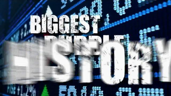 Lear Capital 2014 Investor Report TV Spot - Thumbnail 2